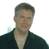 Auto Trader - David Hoyle, Lead Data Scientist