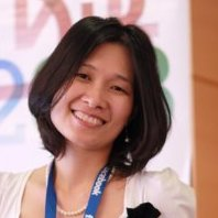 BT Openreach - Mai Le, Data Scientist