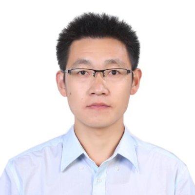 Intel - Peng Meng, Senior Engineer Big Data & Machine Learning