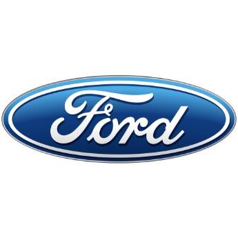Ford Motor Company - Gaurav Kumar Singh, Google Cloud Developer Relations
