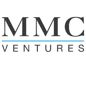 MMC Ventures - Dominic Sando, Associate,