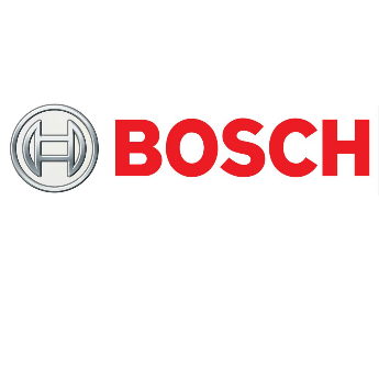 Bosch - Oliver Sbanski, Head of Department