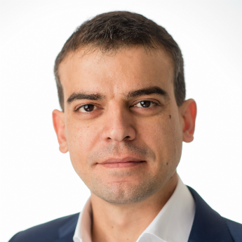 King's College London Dr. Daniele Magazzeni,Lecturer in Artificial Intelligence