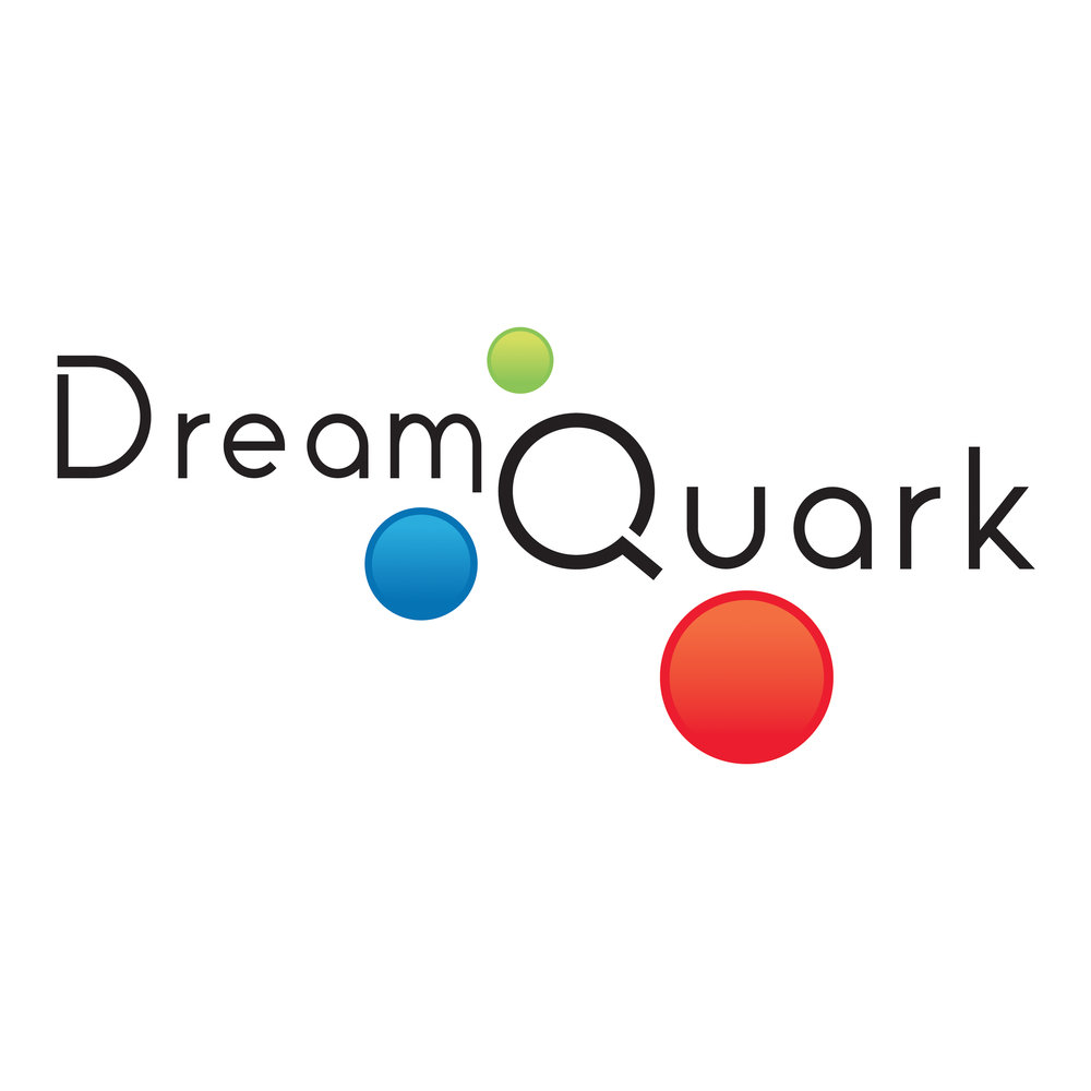 DreamQuark - Nicolas Meric, Chief Executive Officer