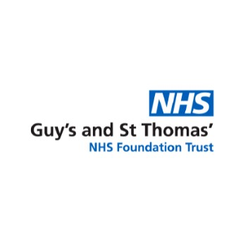 Guys & St Thomas' NHS Foundation - Dr Marius Terblanche, Critical Care Consultant & Telemedicine Lead