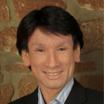 JustGiving, Dr.Richard Freeman, Lead Data Engineer and Architect