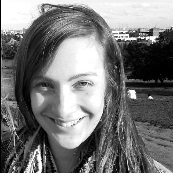 Brainpool,Paula Parpat, Director of Data Science