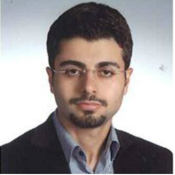 Turkish Petroleum Corporation - Mehmet Akif Magol, Senior Software Developer