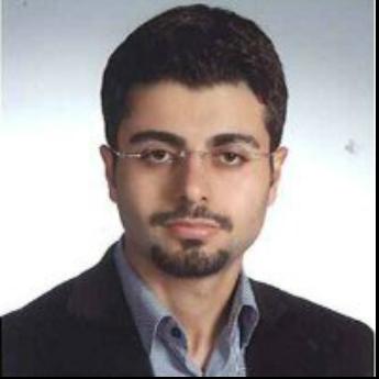 Turkish Petroleum Corporation - Mehmet Akif Magol,Senior Software Developer