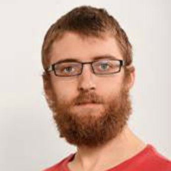 DreamQuark - Nicolas Meric, Chief Executive Officer