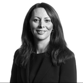 Eversheds,Charlotte Walker-Osborn,Partner, Head of Technology Media and Telecoms Sector