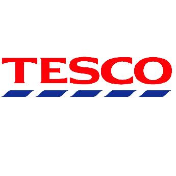 Tesco - Senior Representative