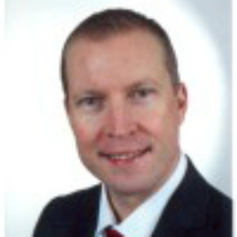 Bosch - Oliver Sbanski, Head of Department