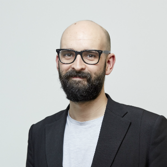 Ravelin - Eddie Bell,Head of Machine Learning