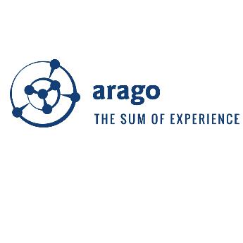 Arago Logo.png