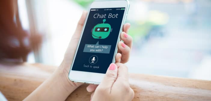 Chatbots Ready to Rule.jpg