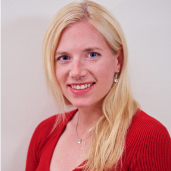 Xephor Solutions, Isabell Kunst, CEO