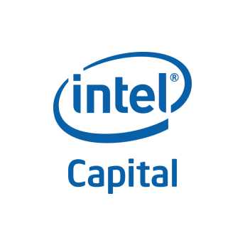 Intel Capital Europ  e,  Abdul Guefor, Investment Director