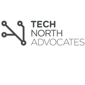 Tech North Advocates,  Volker Hirsch, Founder, Advisor, Angel Investor