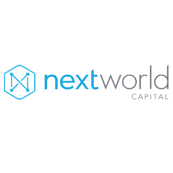 Next World Capital,  Frederic Halley, Operating Partner