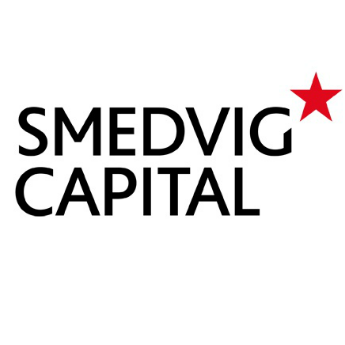 Smedvig Capital,  Joseph Knowles, Senior Associate