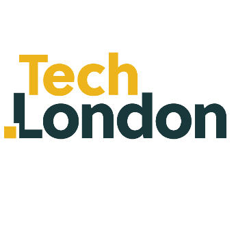 TECH.LONDON Tech.London is a comprehensive online platform connecting and supporting London's expanding entrepreneurship ecosystem. It includes all the latest information and resources that people in London need to access opportunities in the tech sector, connect with each other, and grow their businesses. This ground-breaking collaboration between Mayor of London, Gust, and a wide number of partners from London's tech community is the embodiment of a shared commitment to increase jobs, train the workforce of the future, support new business, and ultimately ensure London is at the centre of technology innovation.