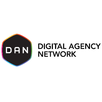 DIGITAL AGENCY NETWORK Digital Agency Network (DAN) focuses on collaboration, knowledge-sharing, business support and exploration. DAN is a global network of carefully selected, highly talented, independently operated marketing & advertising agencies with digital DNA. DAN's mission is to support member agencies' businesses and enhance the intelligence, expertise, reach and effectiveness of the members through knowledge sharing and collaboration. Today, there are more than 500 DAN member agencies operating in 57 cities worldwide. All member agencies are amongst the market leaders in their respective countries in terms of creativity, with an impressive portfolio of campaigns and awards.