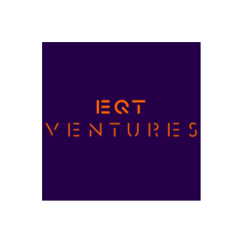 EQT Ventures,  Andreas Thorstensson, Technology Partner and Head of Motherbrain