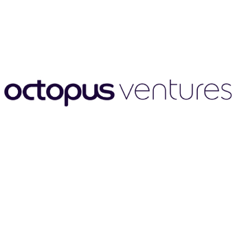 Octopus Ventures,  Frederic Lardieg, Investment Director