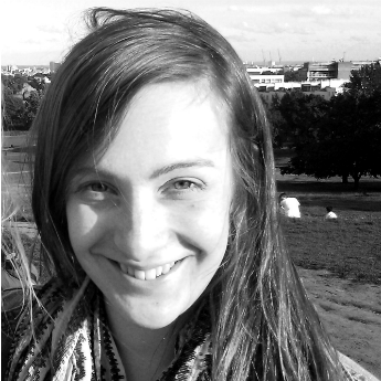 Brainpool, Paula Parpat, Director of Data Science