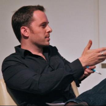 7percent Ventures - Andrew J Scott Investor, Entrepreneur