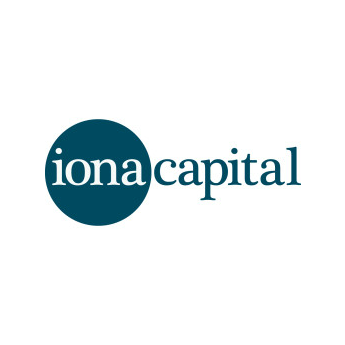 Iona Capital Ltd,  Duncan Grierson, Managing Director
