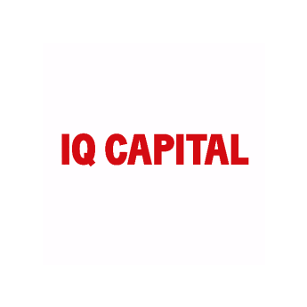 IQ Capital Partners LLP,  Ed Stacey, Managing Partner