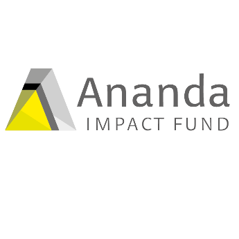 Ananda Ventures,  Lennart Hergel, Investment Director