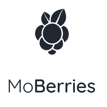 Moberries.png