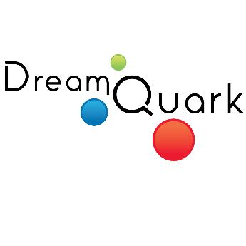 Dreamquark Logo.png