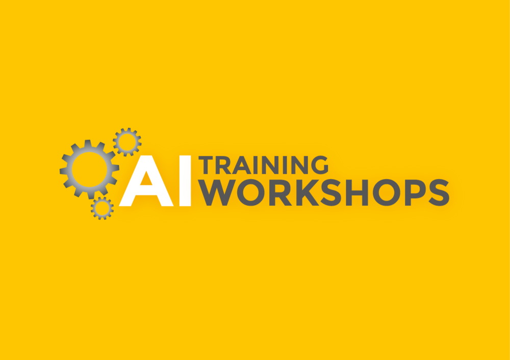 AI-Training-Workshops.png