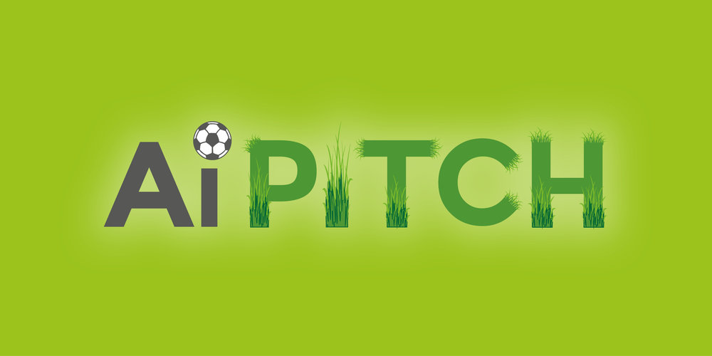 AI PITCH - Experience the world's largest ever AI pitching session as tech start-ups and investors from across the world lock horns.