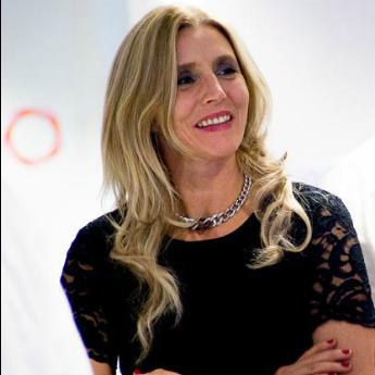 Big Innovation Centre,  Birgitte Andersen, CEO