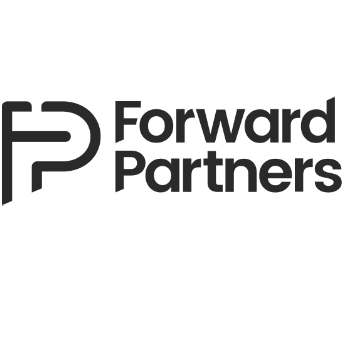 Forward Partners, Luke Smith, Investor