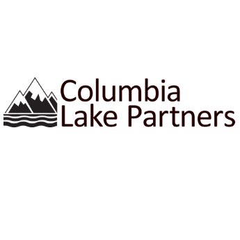 Columbia Lake Partners, George Bartlett, Associate