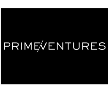 Prime Ventures, Margaret Perchik, Venture Capital Investor