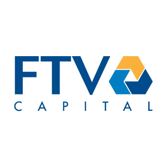 FTV Capital,  Anish Johri, Tech Investor