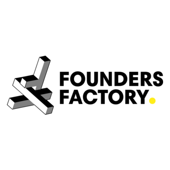 Founders Factory,  Tomas Ruta, Growth Lead