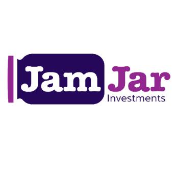JamJar Investments,  Kirsty Macdonald, Investor