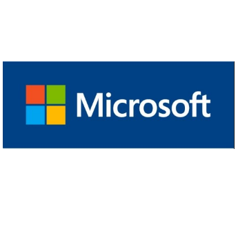 Microsoft Ventures,  Itxaso del Palacio, Investment Partner