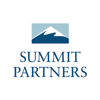 Summit Partners,  Shaun Dunlop, Investment Professional