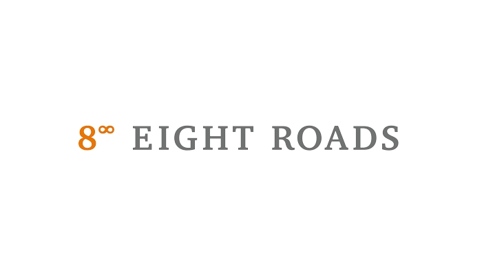 Eight Roads, Jack Eadie, Venture Capital Investor