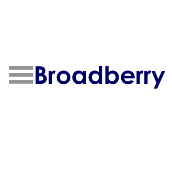 Broadberry Logo.png