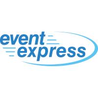 Event Express London Accommodation